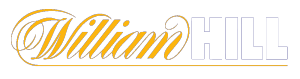 william-hill-logo_png